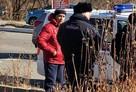 Нападавшего на школьников «ладыгинского маньяка» задержали во Владивостоке