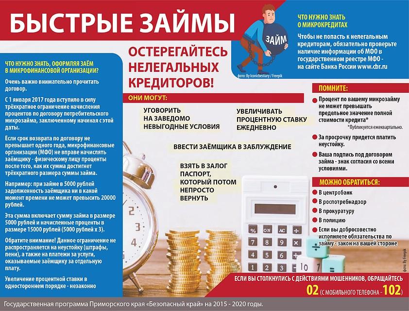 Где взять 1000 рублей срочно без займа