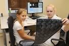В Коми очередь на МРТ для малышей растянулась на полгода