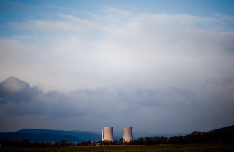 Аргентина и Россия подпишут соглашение о партнерстве в ядерной сфере