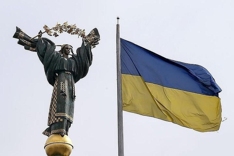 Во Львове неизвестные пытались поджечь два отделения российского Альфа-банка.