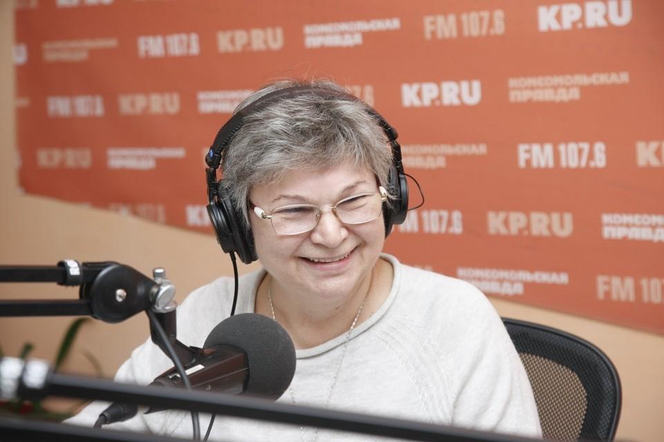 Сандра Антония-Салинес