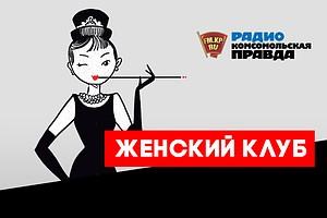 uchimsya-seksu-s-kristal-video-porno-raskrila-shel