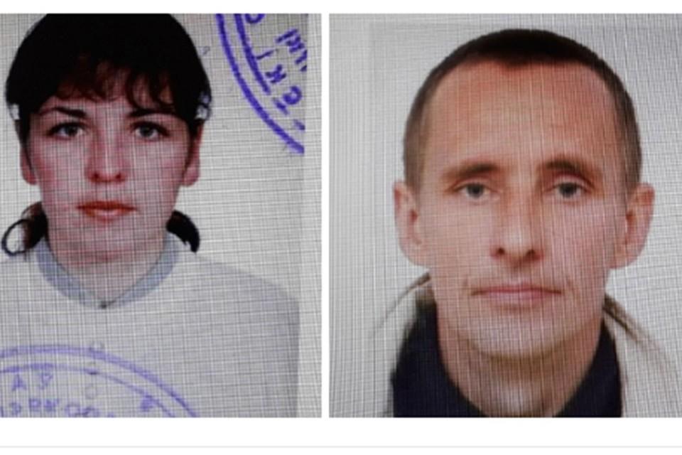 Супруги уехали на заработки в Россию и пропали без вести. Фото: из открытых источников.