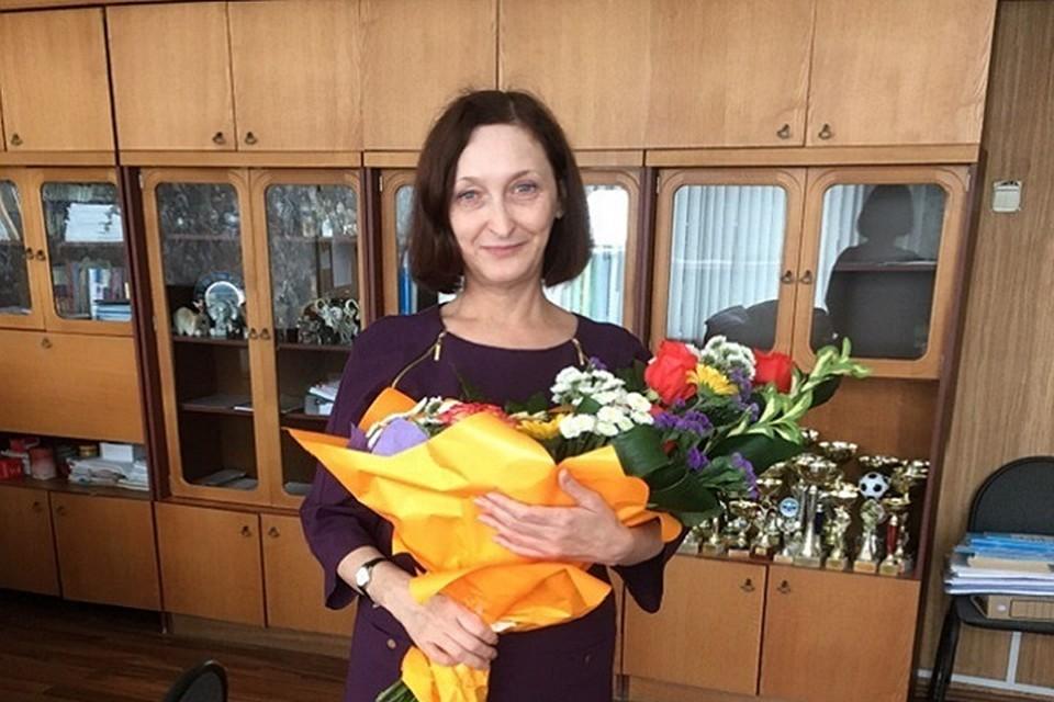 Педсостав школы-гимназии №37 в Волжском: Директора уволили из-за результатов на выборах
