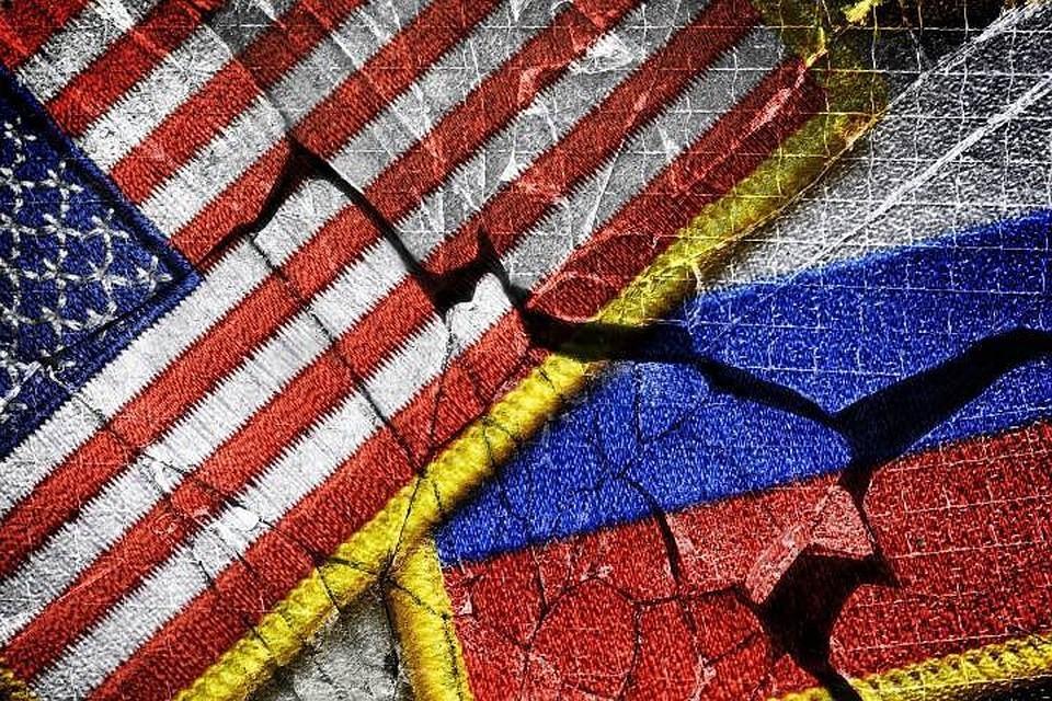 США не видит в России надежного партнера