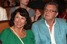 Жена Льва Лещенко о его экстренной госпитализации: Все в порядке, чувствует себя неплохо