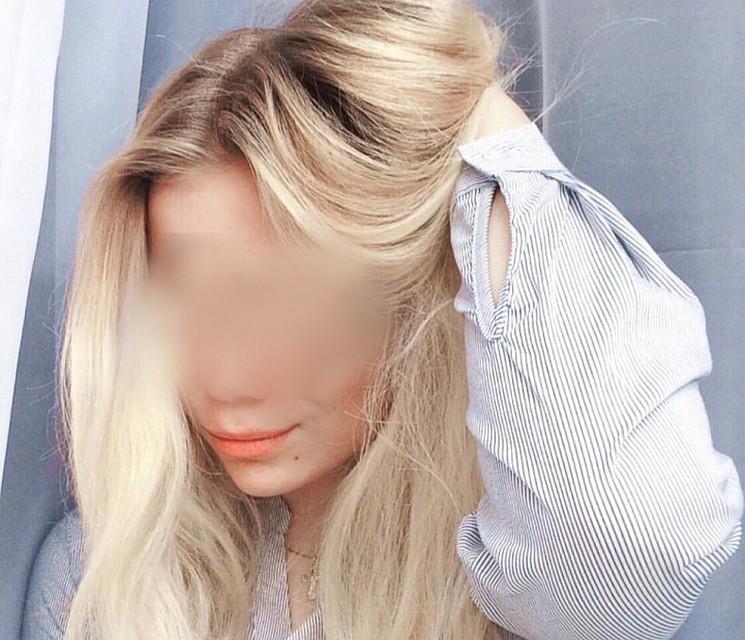 Спортсменка из Иркутской области погибла от удара током из-за мобильника. Фото: личная страница героя в социальной сети.