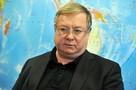 Сергей Степашин:  Разве Солженицын предатель Родины? Ведь он батареей командовал на фронте, боевые ордена заслужил