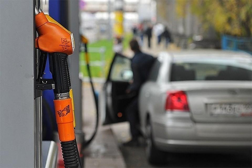В России ожидают рост цен на товары из-за повышения расходов на оплату транспортных услуг
