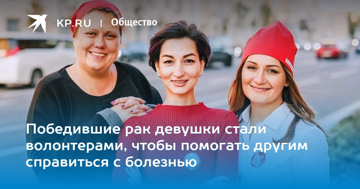 porno-devushka-dala-rakom-vozle-kluba-zhestkie