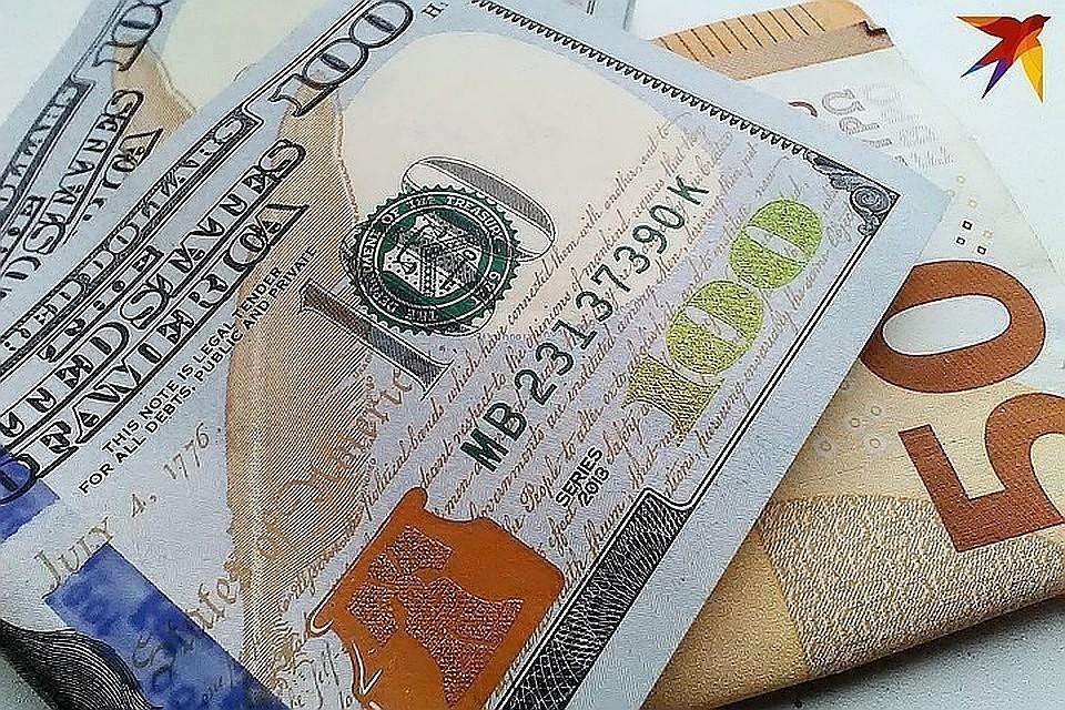 Нацбанк сохранил ставку рефинансирования в 10% годовых