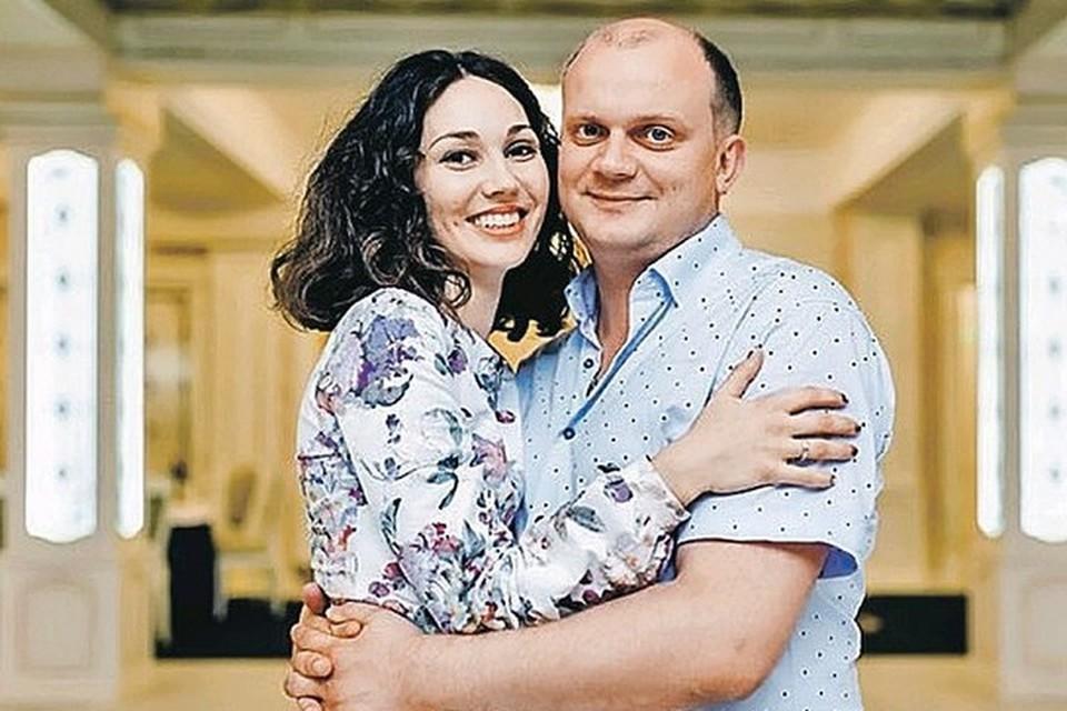 Павел Яромчук оказался в центре скандала в уфимской полиции