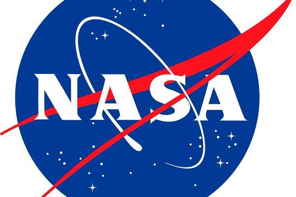 V NASA otvetili na pretenzii po povodu priglaşeniya Rogozina v SŞA