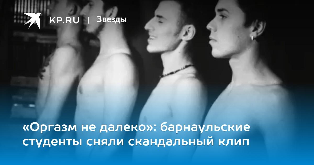 kartinki-mini-rukovodstvo-po-suhomu-orgazmu-domashnih-usloviyah