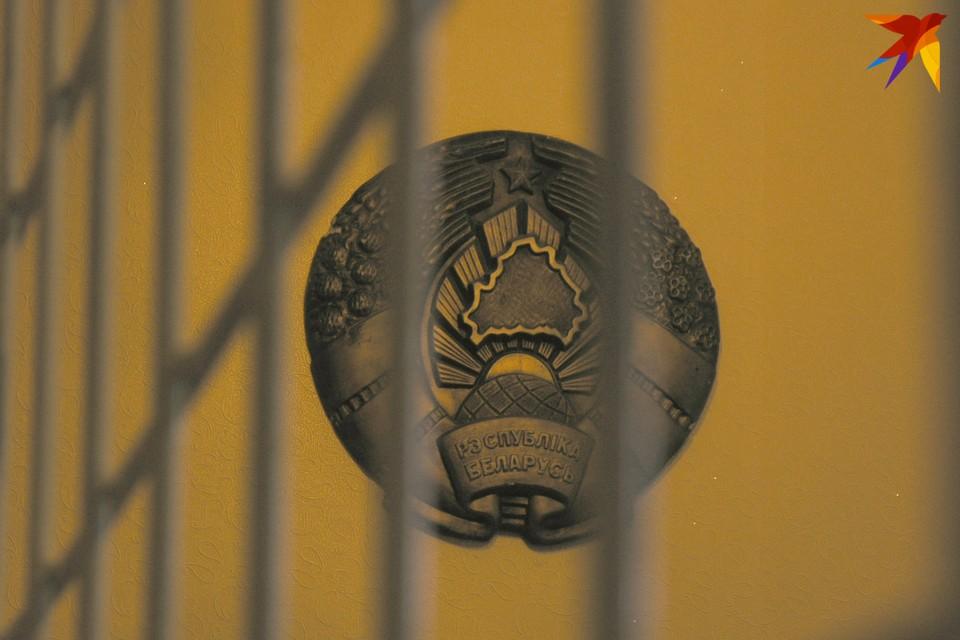 За договорные матчи задержаны участники международной преступной группы
