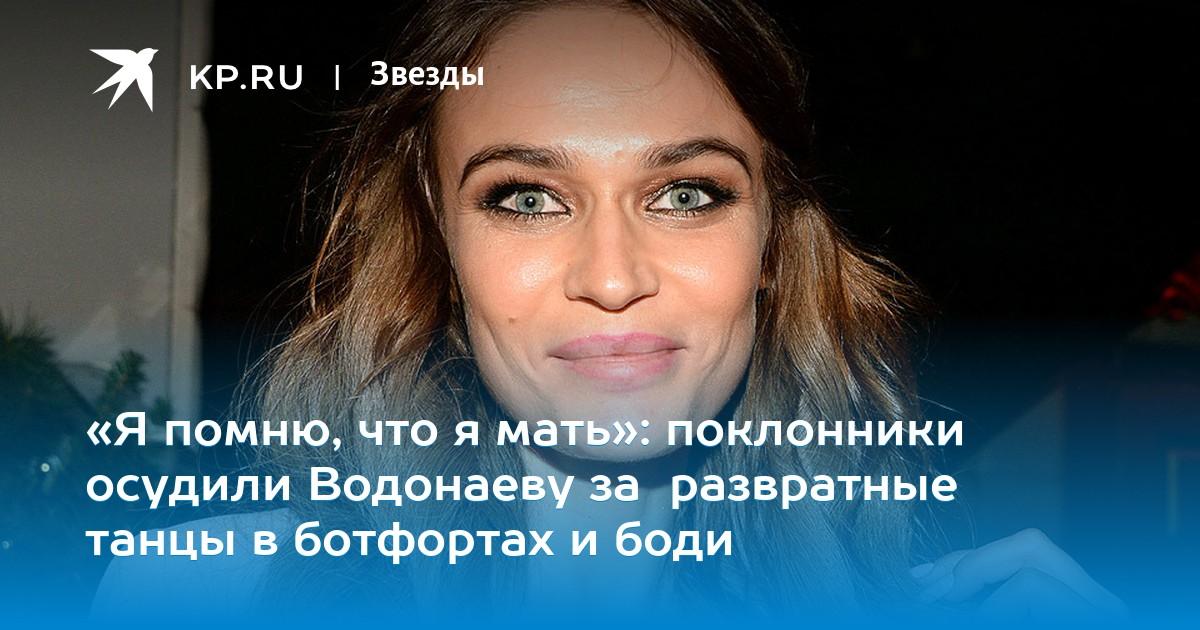 nashi-razvratnie-zheni-tematicheskiy-sayt-dvoe-parney-odna-devushka-pornuha-russkaya