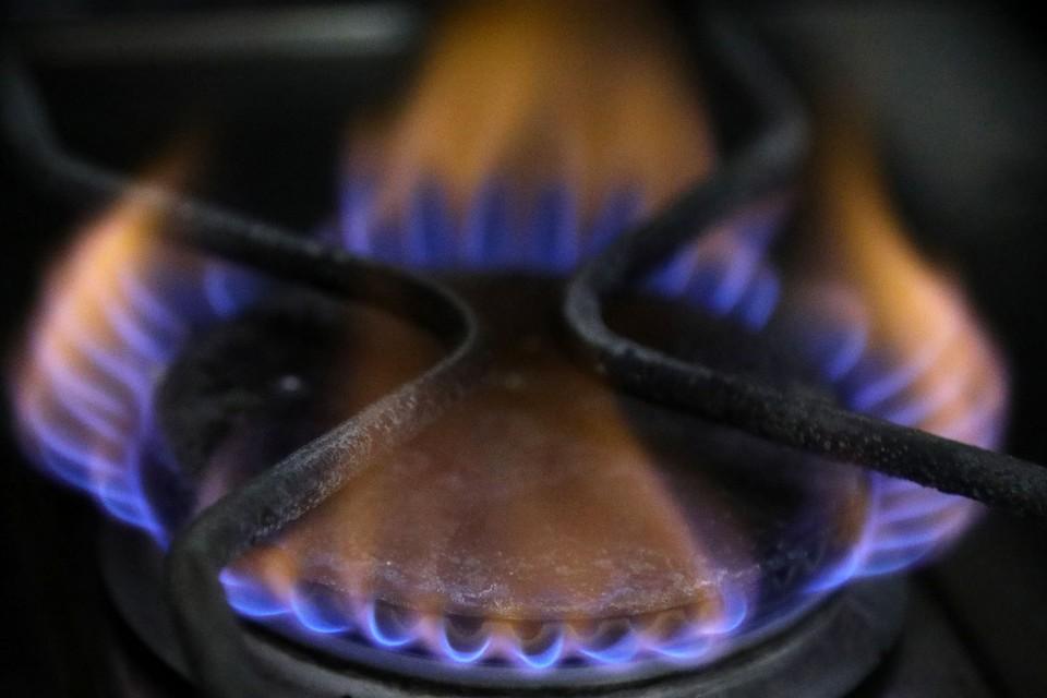 Вопрос с долгами по газу обострился после решения суда о списании 9 млрд рублей задолженности населению Чечни