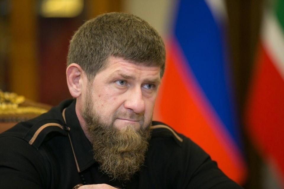 Рамзан Кадыров ответил на все вопросы по резонансной теме