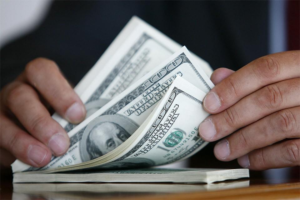 Россия простила другим государствам более 140 миллиардов долларов долгов.