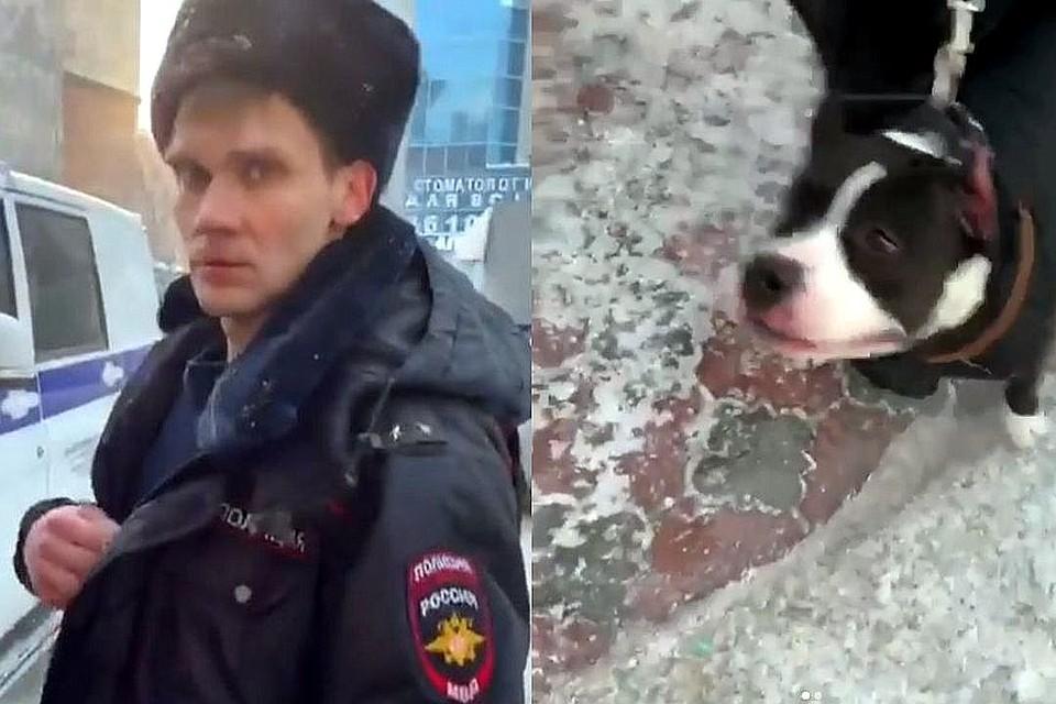 Пьяные украинские телки в форме милиции лесбиянки ебутся трутся