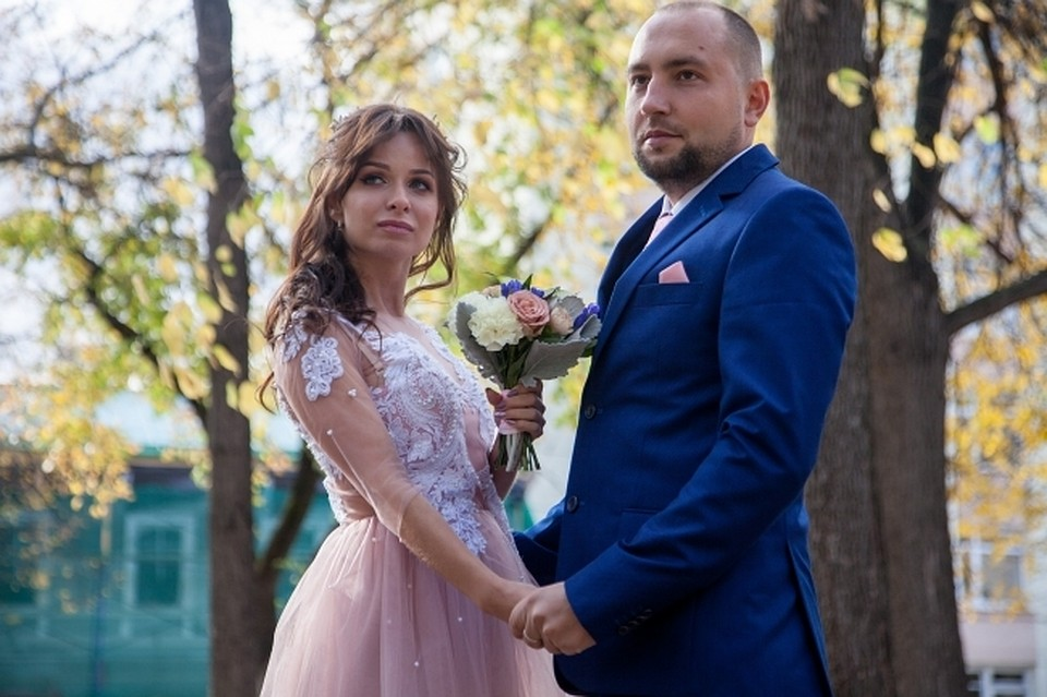 352b8d58a23c473 Пять самых бестолковых способов потратить деньги на свадьбе в Челябинске