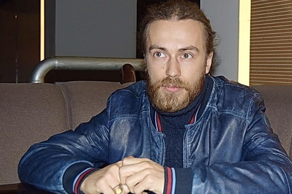 Фото: Татьяна ПОДЪЯБЛОНСКАЯ