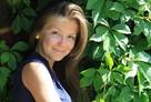 Мисс студенчества: читатели «Комсомолки» выбрали лучшую уральскую студентку