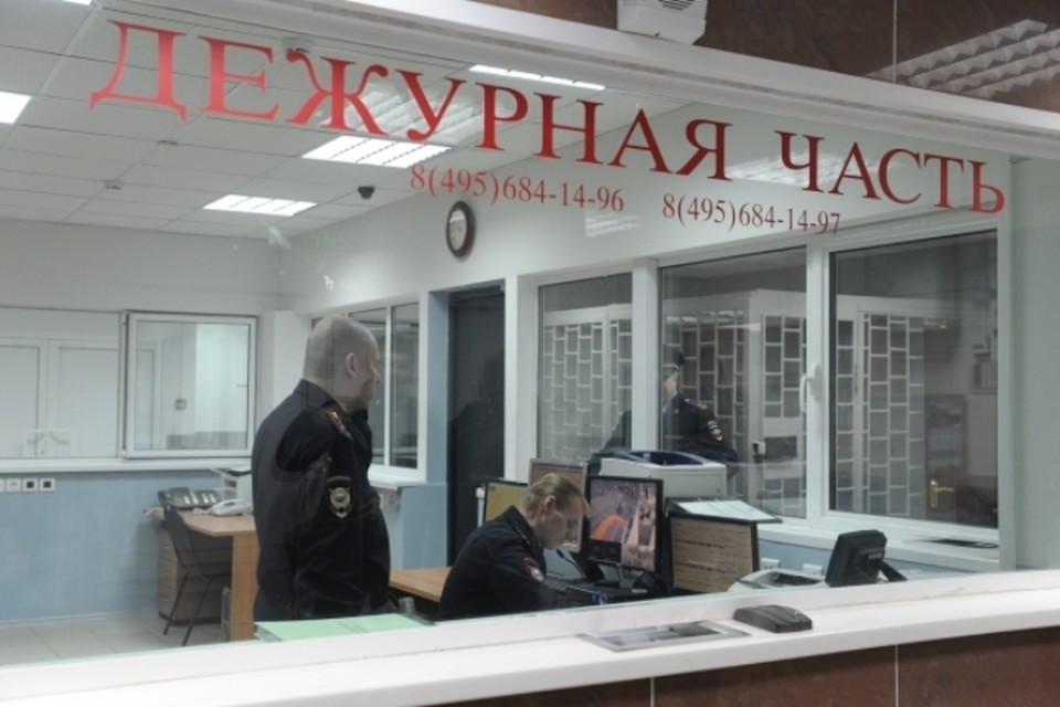 Ранее неизвестный сообщил о «минировании» здания, в котором находится офис телеканала «Звезда»