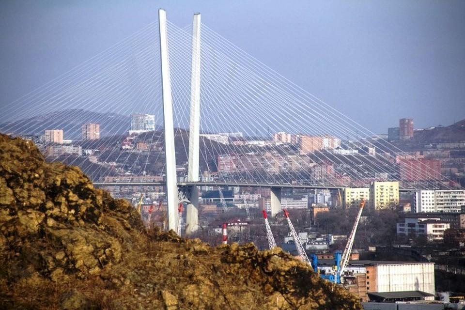 Совсем скоро во Владивостоке появится новый мэр