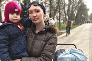 Укол по ошибке: В Краснодаре медсестра сделала трехлетней девочке лишнюю прививку от гепатита