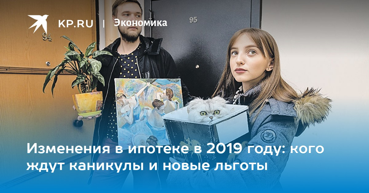 belorusskaya-dala-sosedu-video-kak-ebutsya
