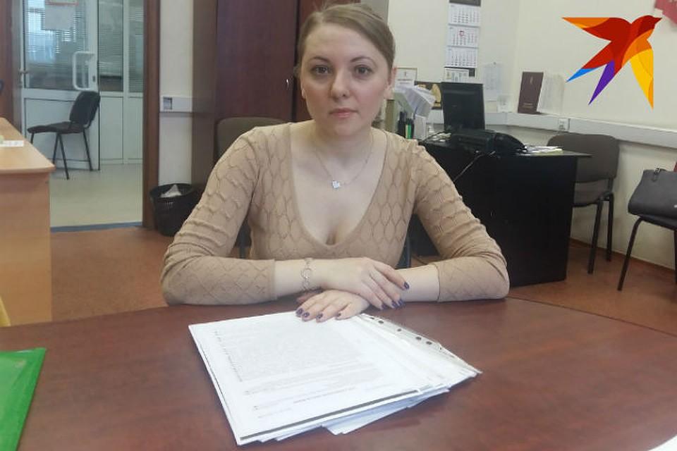 Юлии Егоровой из Ярославля пришлось лечь под скальпель хирурга, хотя можно было вылечится и без операции.