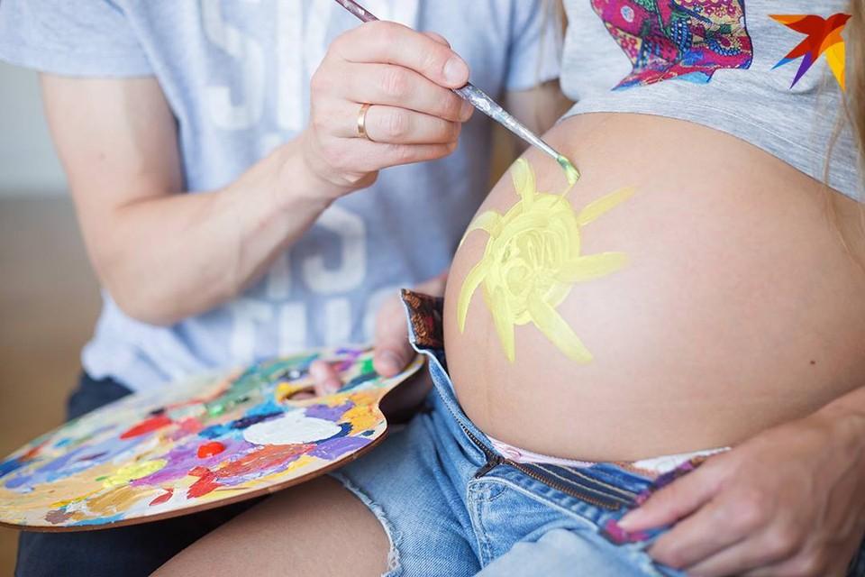 В Беларуси готовятся принять изменения в законодательство о репродуктивных технологиях.