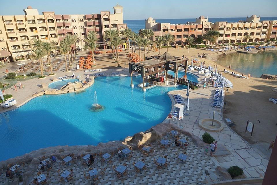 Club Med Palmiye – яркий представитель отелей европейского уровня с фокусом на развлечения, активность, спорт для всех, лучшее питание и качественное «не ленивое» время на пляжах.