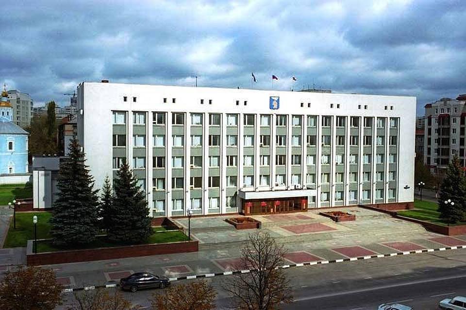 26 марта белгородцы смогут наблюдать за выборами мэра онлайн.