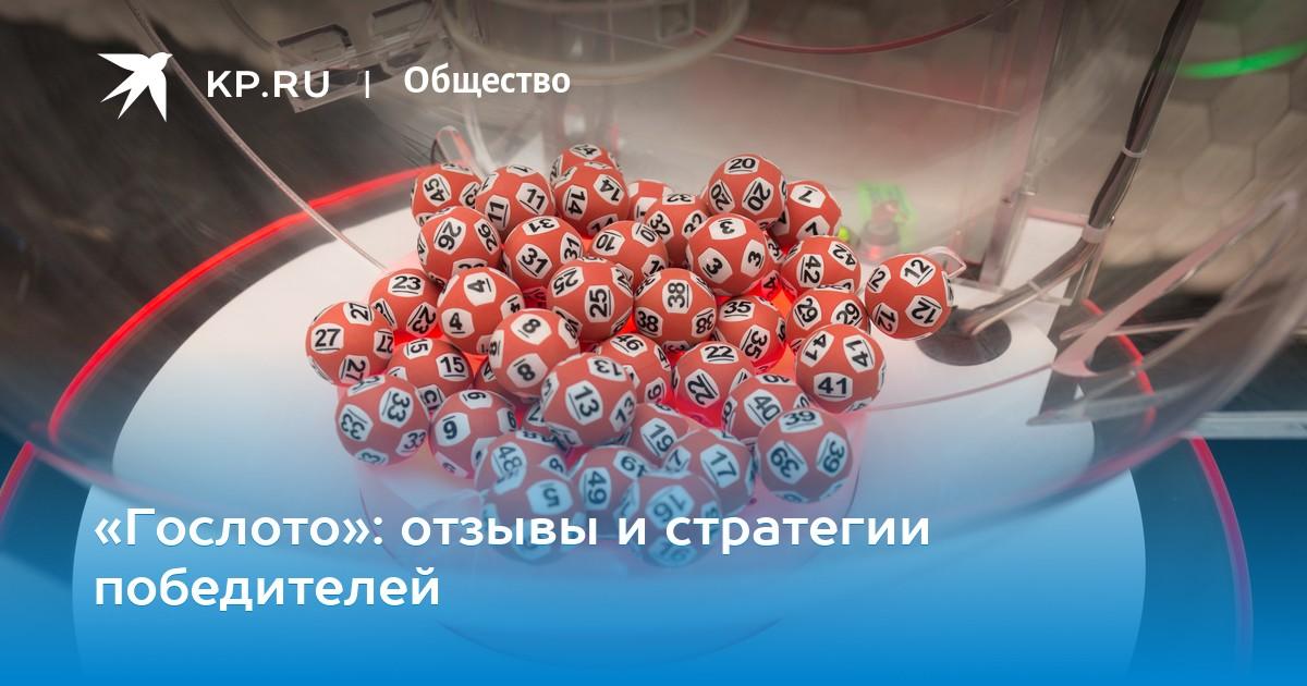 Играть в игровой автомат американский покер