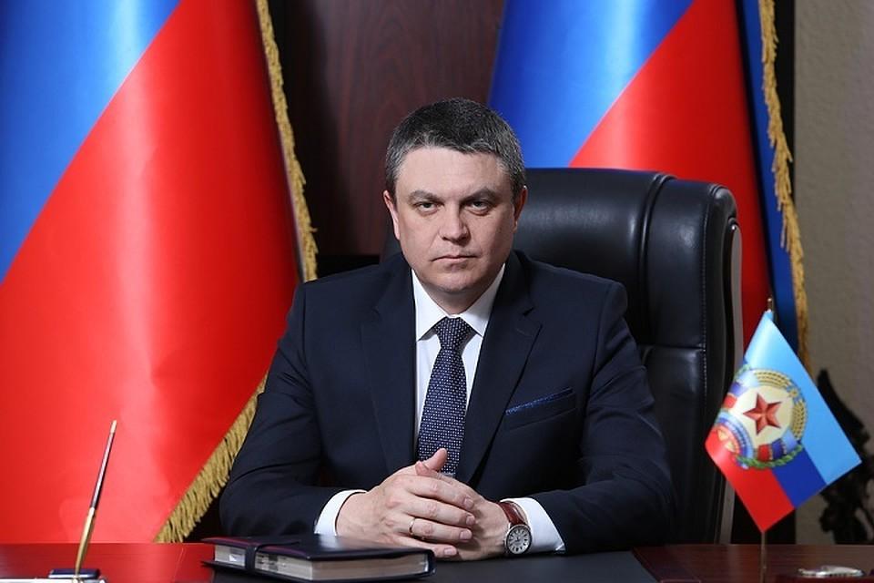 Экстренное заявление ЛНР: Луганску угрожает гуманитарная катастрофа – украинские войска будут отброшены