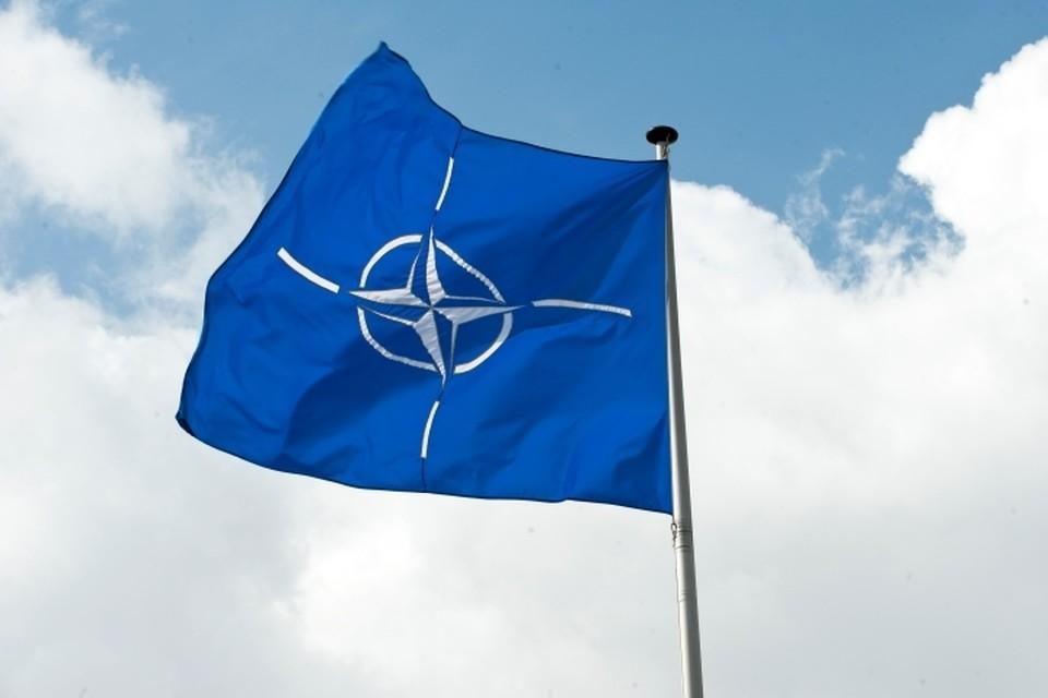 НАТО продолжает считать бомбардировки Югославии «необходимыми и легитимными»