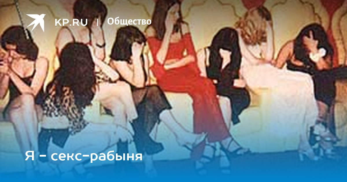 Русские туденты трахают девочек на даче