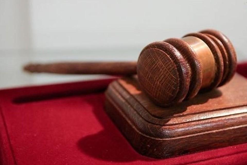 Суд заочно арестовал бывшего топ-менеджера «Газпрома» Александра Карасевича