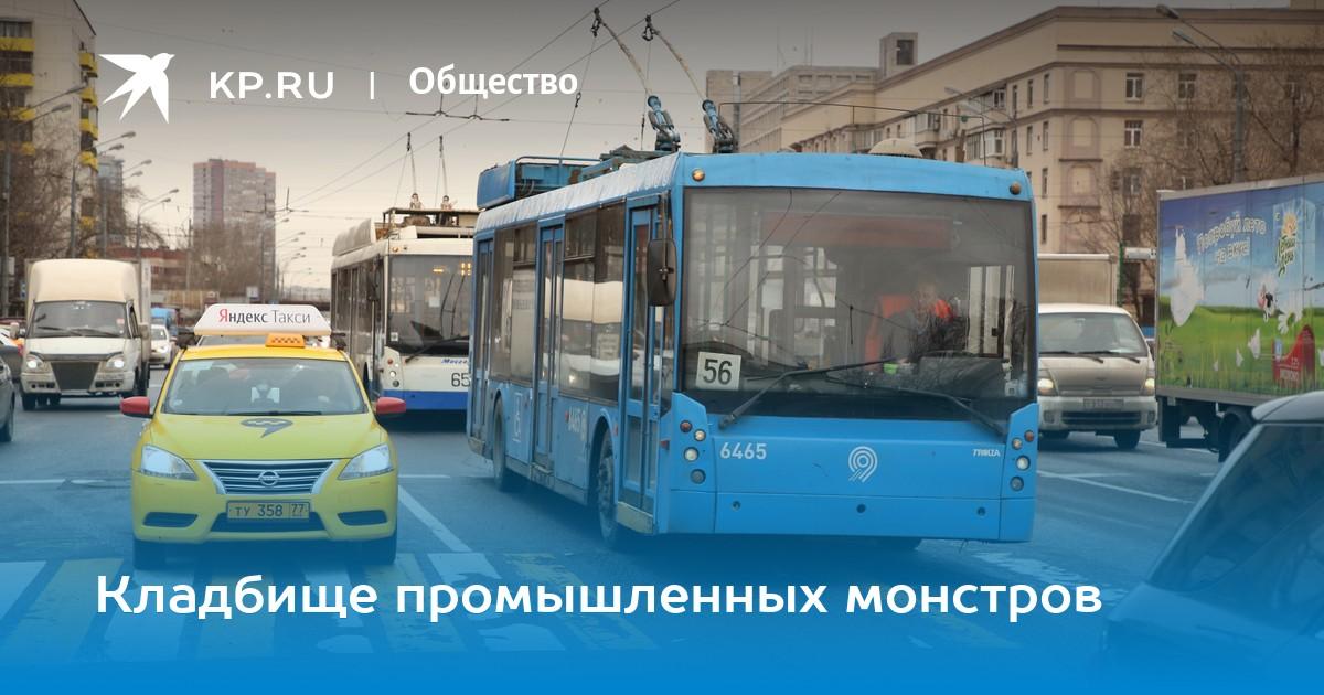www.saratov.kp.ru