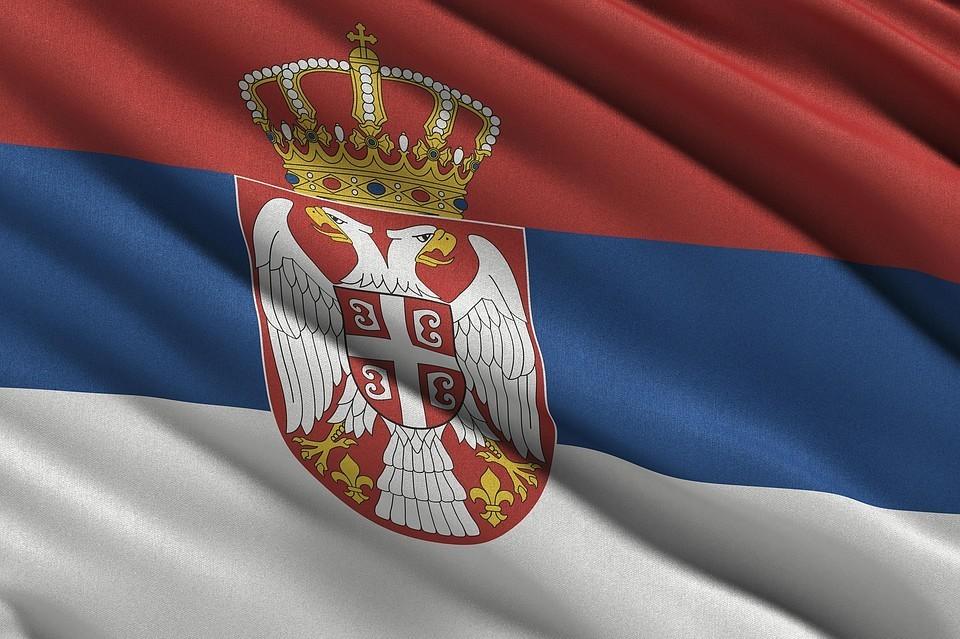 Сербский посол в России отметил, что в членство в ЕС может обеспечить экономическое развитие страны