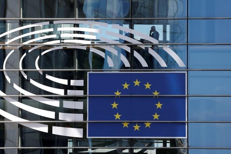 В Верховной раде рассказали о конфликте немецких и украинских парламентариев в ПАСЕ