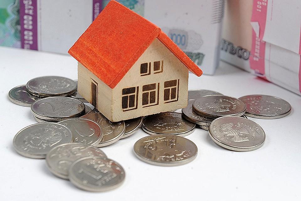 можно ли досрочно погасить кредит в почта банке и получить гарантированную ставку