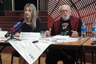 Приморский театр готовит премьеру греческой трагедии