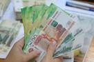 В долгах как в шелках: почему прибыль банков растет, а население беднеет