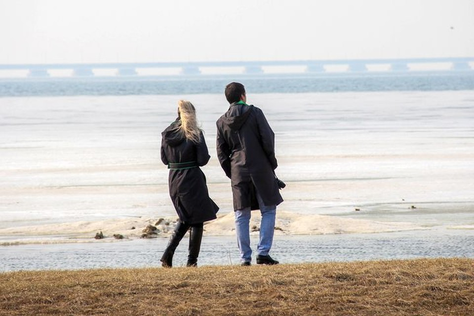 Во Владивостоке и Находке пока прохладнее, чем в Уссурийске
