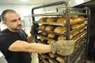 Пшеница дешевеет, а мука дорожает: ждать ли нам обещанного падения цен на продукты