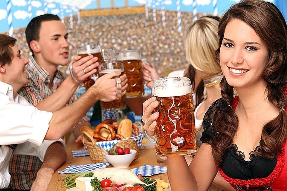 Депутаты предлагают создать реестр пивоваров